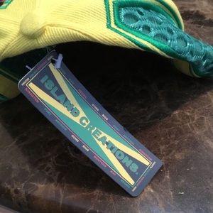 19f6da02358 Accessories - JAMAICA CAP BASEBALL HAT - BRAND NEW WITH TAGS